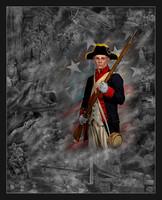 Warrior Creed