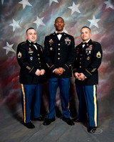 541st Military Ball
